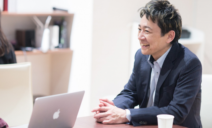 ND伝授、鈴木光昭さんの潮流